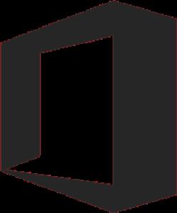 Office 365 250x300 - Werkomgeving