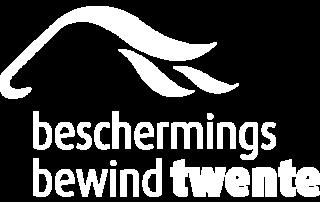 beschermingsbewind twente white 320x202 - Omgeving Almelo