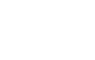 bon white 320x202 - IT in Wierden
