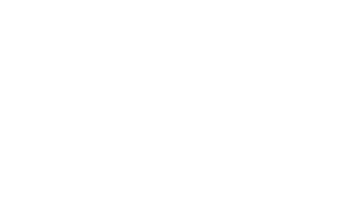 colorup white 320x202 - Team InventIT