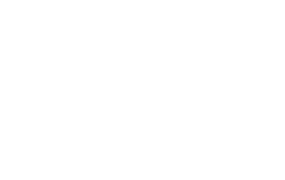 djopzz white 320x202 - IT in Wierden