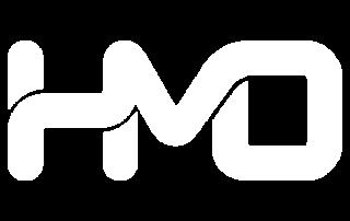 hmo white 1 320x202 - Klantcases