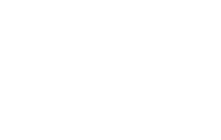 inventflow white 320x202 - Home