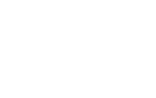 lamers white 320x202 - Home