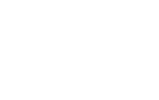 lowik white 320x202 - Team InventIT