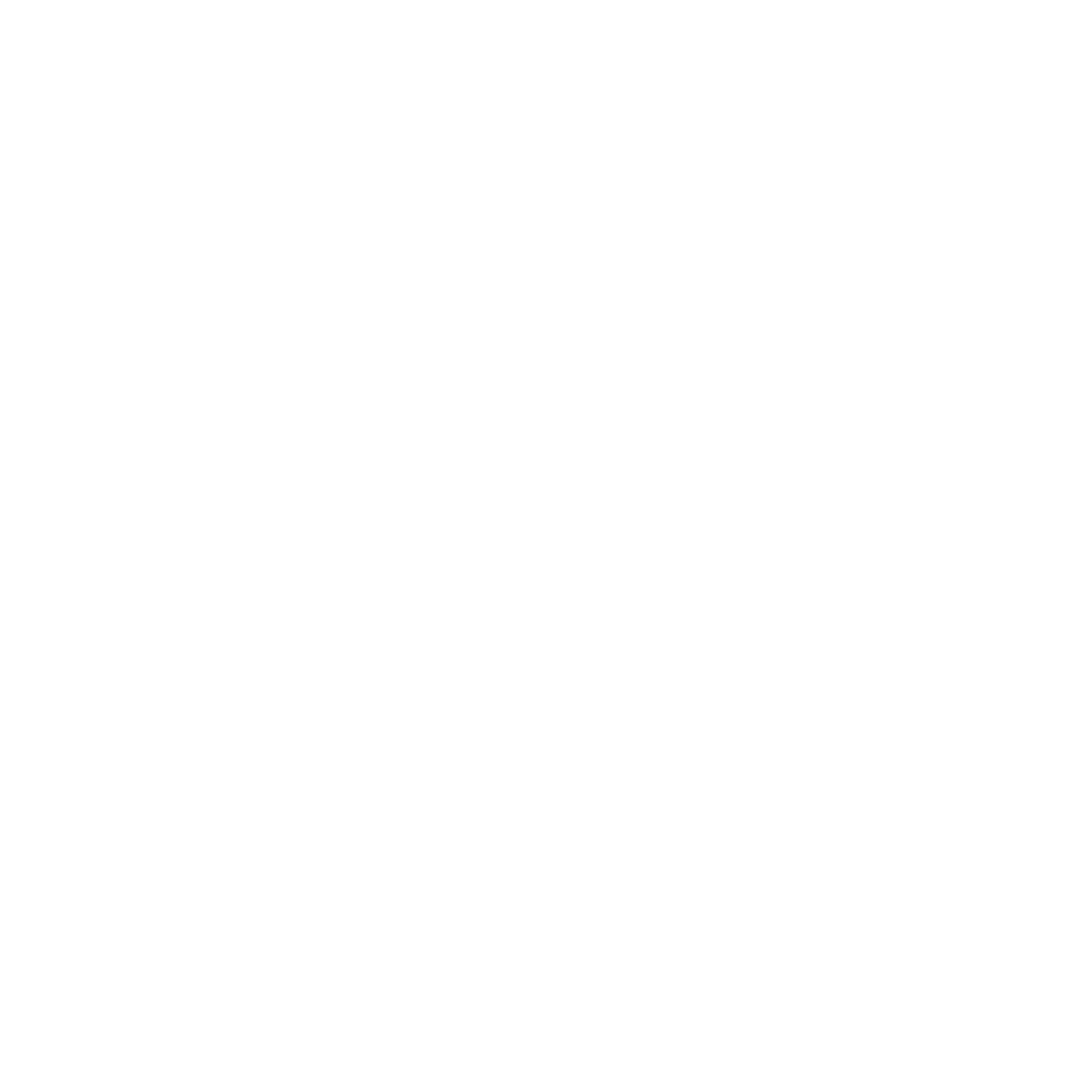 tuv logo iso27001 white - Security