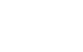 tyroremotes white 320x202 - Team InventIT