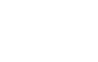 visymo white 320x202 - Home