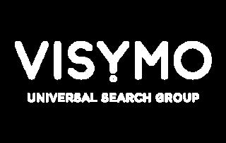 visymo white 320x202 - Klantcases